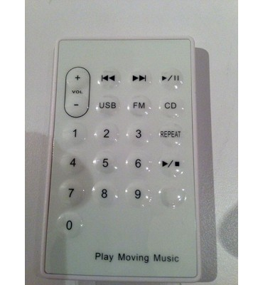 Disque Dur Spécial VideoSurveillance SATA
