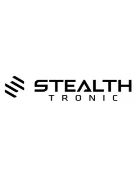 Stealth Tronic